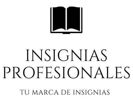 Insignias Profesionales